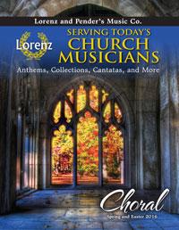 Lorenz Church Musicians