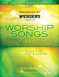 WorshipSongs200px