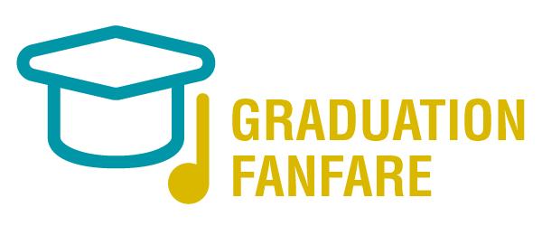 Graduation Fanfare