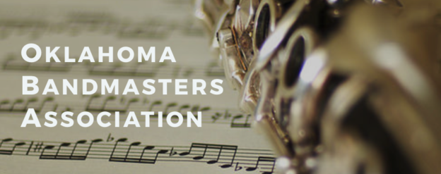 Oklahoma Bandmasters Association
